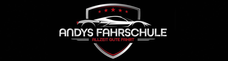 Andysfahrschule-Logo-Slider